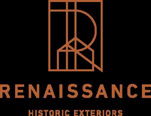 RenRoof-Logo-300