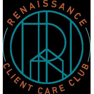 client-care-emblem_300