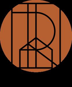 est-1992-crest